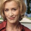 Как сложилась карьера Фелисити Хаффман после сериала «Отчаянные домохозяйки»
