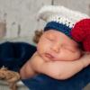 Как защитить ребенка от сглаза: 6 оберегов