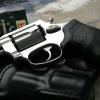 Как получить лицензию на оружие через интернет