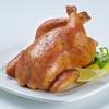 Как приготовить куриное мясо