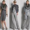 Стиль в одежде для женщин
