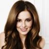 Как избавиться от седины волос без краски