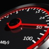Как правильно выбрать скорость интернета