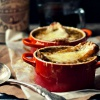 Вкуснейший луковый суп