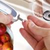 Инсулиновая помпа для больных сахарным диабетом