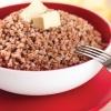 Как питаться при хроническом панкреатите