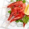 Простые и  изысканные блюда с креветками