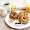 Что приготовить на завтрак для всей семьи