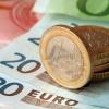 Прогноз курса евро на 2015 год