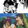 Что интереснее: манга или аниме