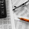 Заполнение новой формы декларации 3-НДФЛ: имущественный вычет за 2014 год