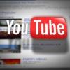 Как снять первое видео для Youtube