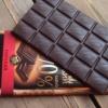 Ищем пользу в шоколаде