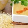 Что стоит попробовать в египетской кухне