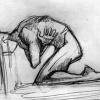 Как преодолеть боль в душе