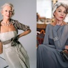 «Омолаживающий» гардероб: стиль женщины за 40