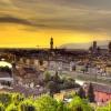 Отдых в Тоскане: 24 часа во Флоренции