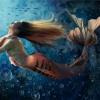 Как стать русалкой по-настоящему
