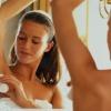 Как выбрать безопасный дезодорант