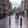 Отдых в Ирландии: Дублин – больше, чем просто столица