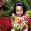Как получать от жизни радость и удовольствие