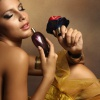 Как выбрать идеальный аромат для себя