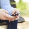 Как отправить СМС с компьютера на телефон МТС бесплатно