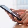 Как перевести деньги с карты на карту через мобильный банк Сбербанка