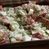 Как приготовить вкусный маринад для шашлыка