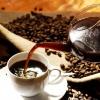 Вред кофе для нашего организма