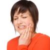 Как лечить пульпит зуба