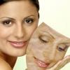 3 супер-продукта для женской красоты и молодости