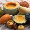 Холодные супы: домашние рецепты