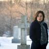 Почему беременным нельзя ходить на кладбище и похороны