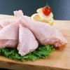 Куриные голени в мультиварке: рецепт приготовления