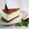 Рецепт карамельного чизкейка