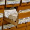 Как правильно ставить ударение в слове «каталог»