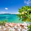 Когда лучше ехать на Сейшельские острова?