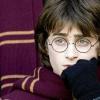 Как правильно ставить ударение в слове «шарфы»