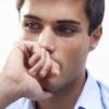 Как правильно ставить ударение в слове «обеспечение»