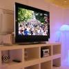 Как подключить ноутбук к телевизору пошагово