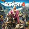 Far Cry 4 - новые миссии в шокирующей Азии