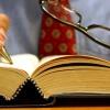 Как правильно ставить ударение в слове «ходатайство»
