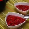 Лучшие рецепты брусничного варенья