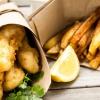 """""""Фиш энд чипс"""" (Fish and Chips): рецепт"""