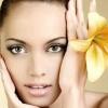 Как избавиться от черных точек на коже лица
