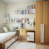 8 простых правил обустройства комнаты подростка