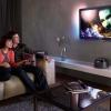Куда поставить телевизор в комнате