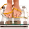 Как похудеть на 5 килограммов за неделю в домашних условиях