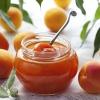 Абрикосовое варенье: 10 лучших рецептов